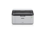 Brother Hl 1210W Laser Wireless Printer Monochrome Free Shipping