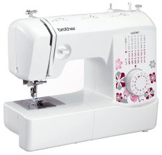 Compare Price Brother Lx27Nt Electric Home Sewing Machine Brother On Singapore