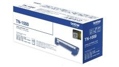 Brother Tn 1000 Original Toner Cartridge Compare Prices
