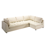 Buy Blmg Brussel Sofa Free Delivery Online