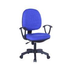 How Do I Get Bt09 Office Chair Blue