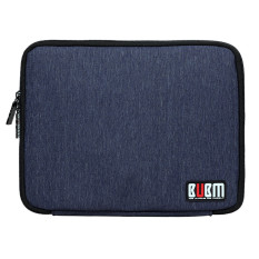 Store Bubm Multi Function Organized Bag Digital Accessories Organized Bag Data Cables Receiving Bag Travelling Organized Bag Daily Necessities Organized Bag L Blue Export Bubm On China