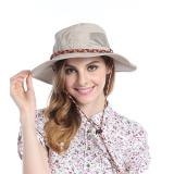 Price Bucket Hat Habiter Unisex Boonie Hunting Fishing Outdoor Cap Adjustable Safari Sun Hat Cap Fishing Outdoor Activities Habiter China