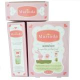 Who Sells Bundle 120 Pcs Marinda Breast Milk Storage Bags With Boxes 40Pcs X 3