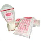 Cheapest Bundle 120Pcs Marinda Breast Milk Storage Bags Without Boxes 40Pcs X 3