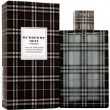 Discount Burberry Brit Men Edt 100Ml Singapore