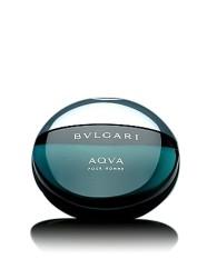 Buy Bvlgari Aqva Eau De Toilette Sp Tester 100Ml Singapore