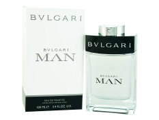 Cheaper Bvlgari Man Edt 100Ml
