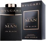 Where Can I Buy Bvlgari Man In Black Edp 100Ml