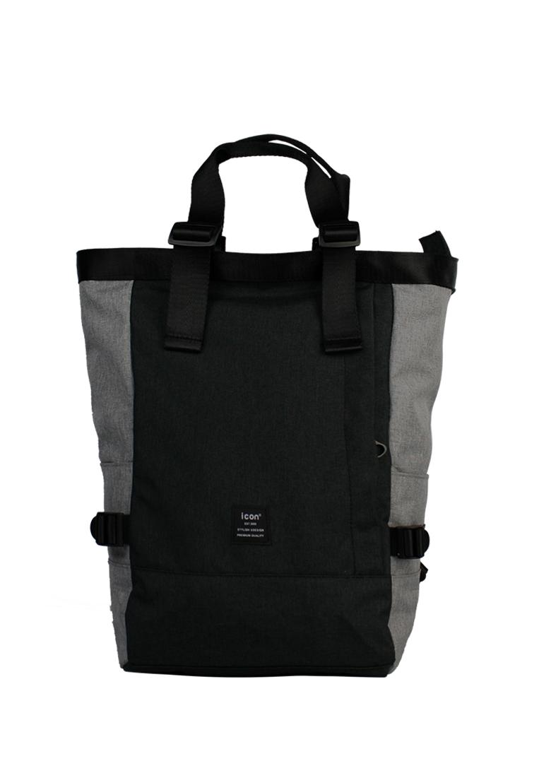 Icon Urban Multi-Carry Travel Backpack