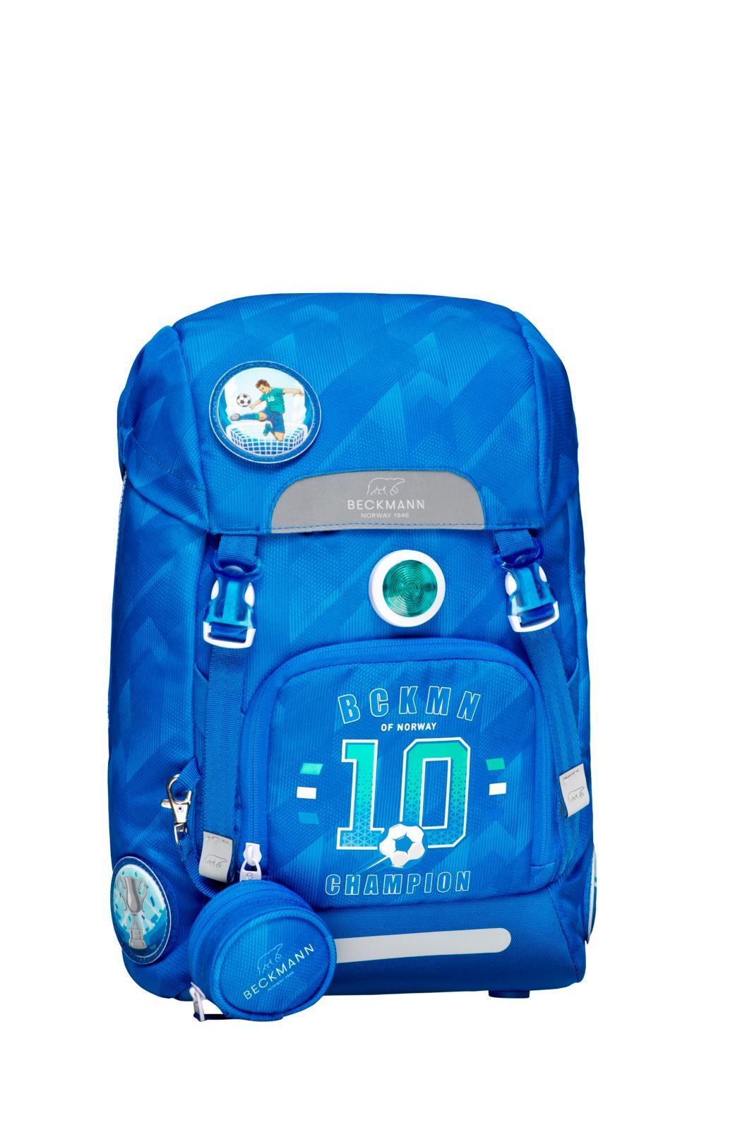 bbe9c37b Latest Beckmann Ergonomic school bag Kids Backpacks Products   Enjoy ...