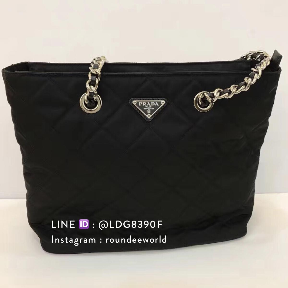d78f0c89e3ee Prada Handbags Singapore - Style Guru  Fashion