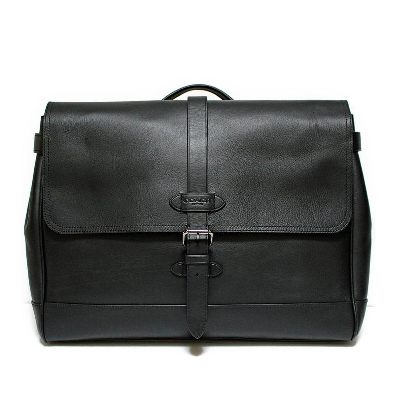 a80a58cbf8 Singapore. (NOW ONLY  310.4) NEW ARRIVAL Coach Hudson Messenger Bag USE  CODE (SS20PF)