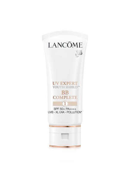 Buy [BeauteFaire] Lancome UV Expert BB Complete 1 SPF 50+ 30ml Singapore