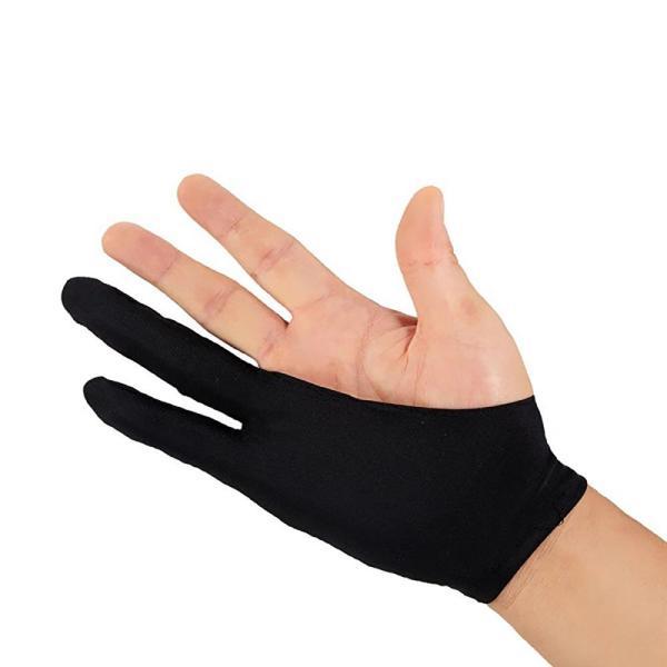 SmudgeGuard Glove