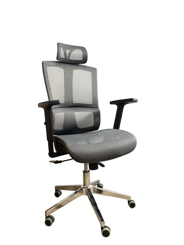 Full Mesh Office Chair Singapore