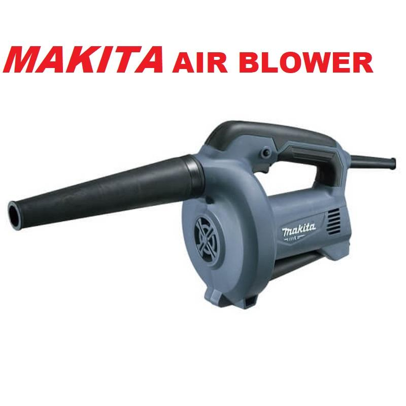AIR BLOWER/ LEAVES BLOWER/ DUST BLOWER/ LEAF DUSTER/ MAKITA