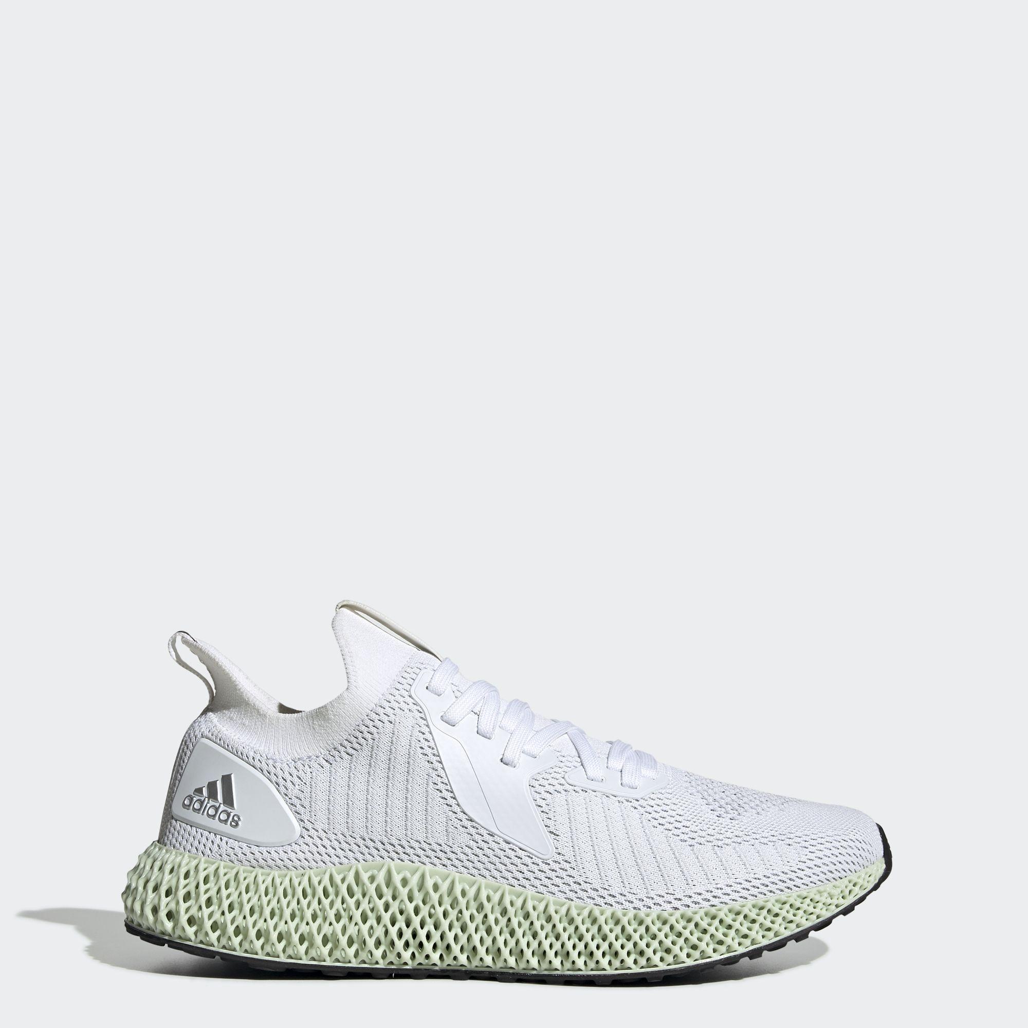 Buy Running Shoes | lazada.sg