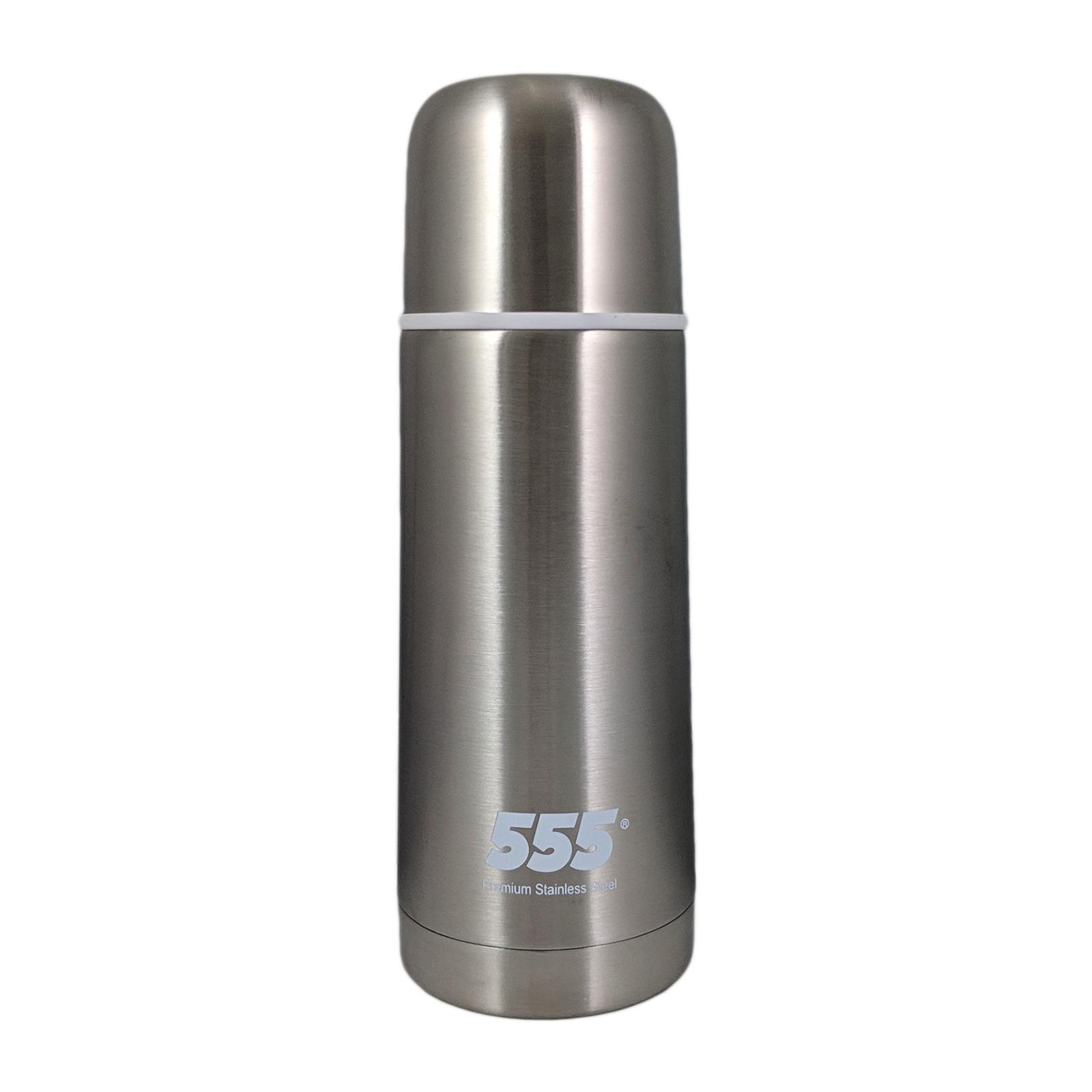 555 Stainless Steel Vacuum Flask 350 Ml