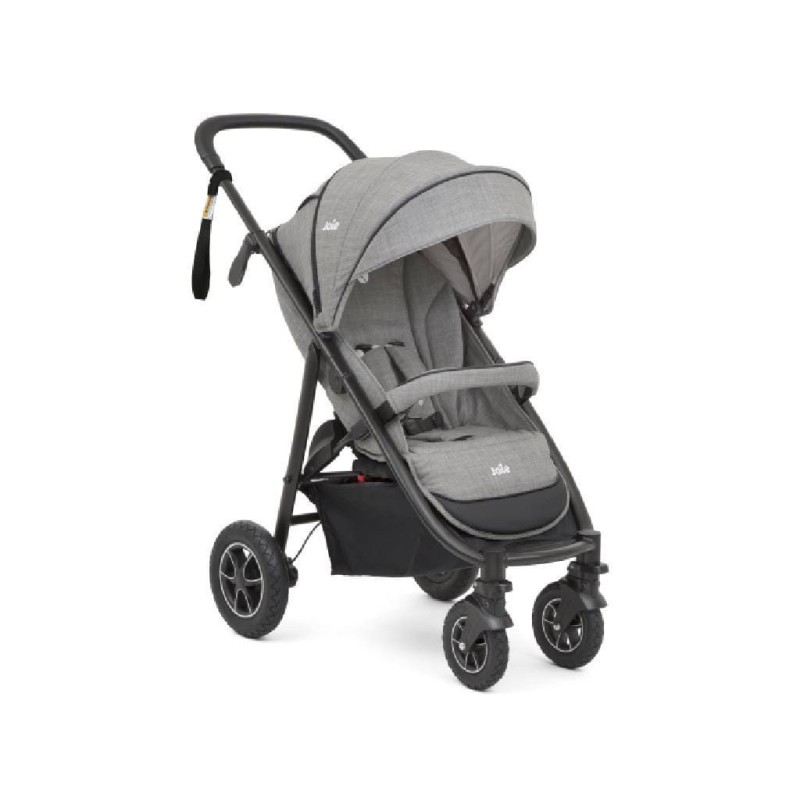 Joie Mytrax S Stroller Singapore