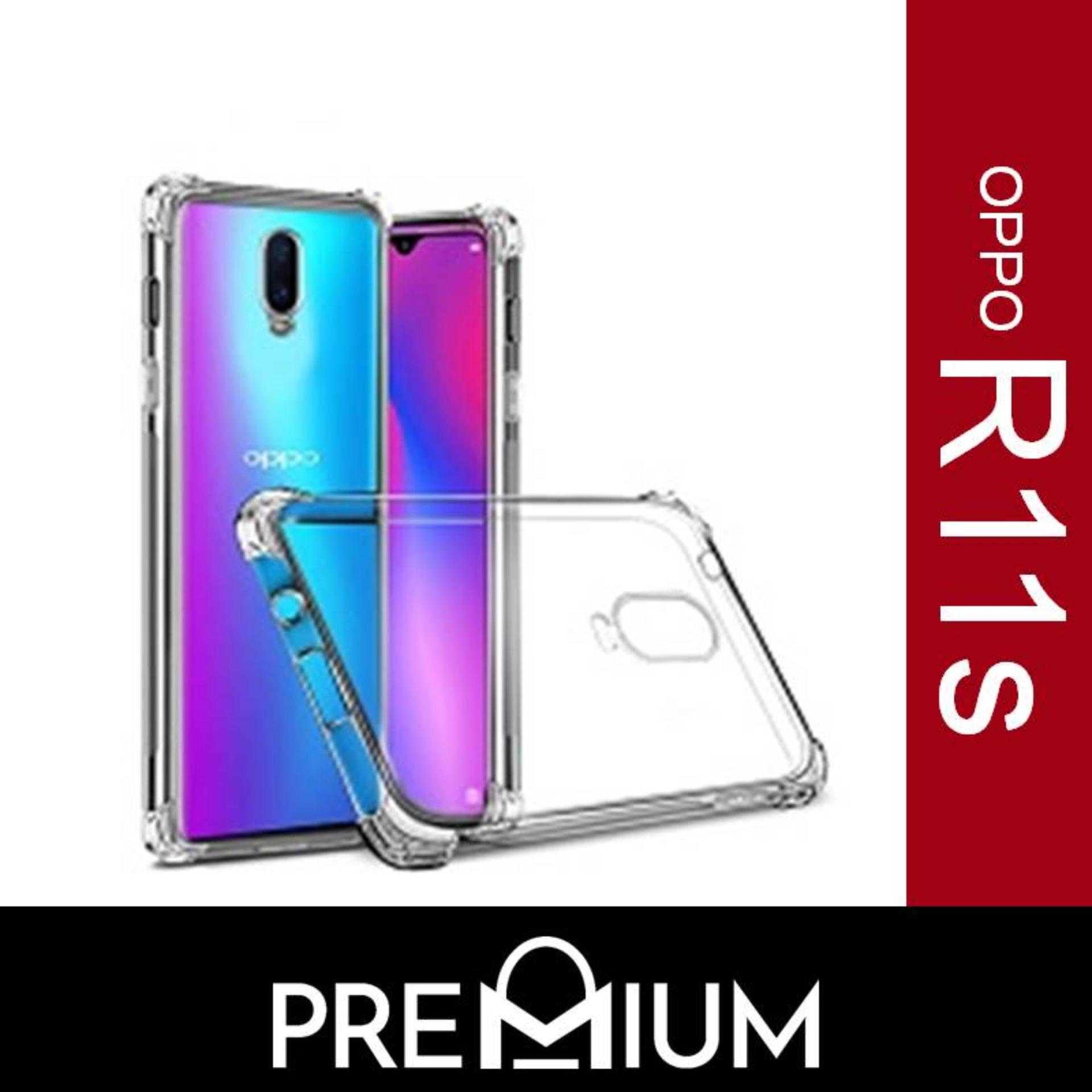 buy popular b9c82 a0d0d Latest OPPO Phone Cases Products | Enjoy Huge Discounts | Lazada SG