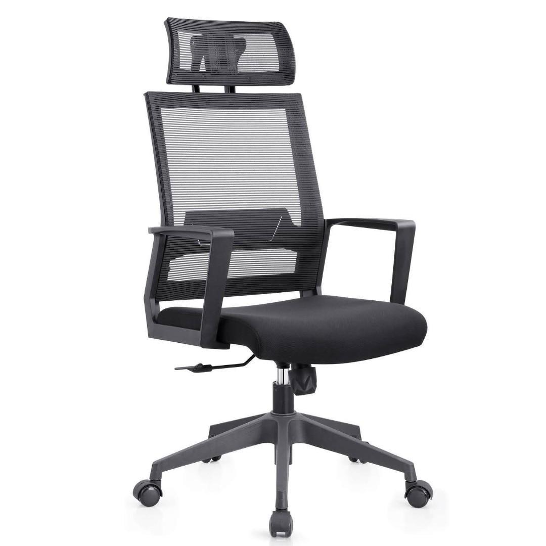 CCC005 Office Chair / Computer Chair