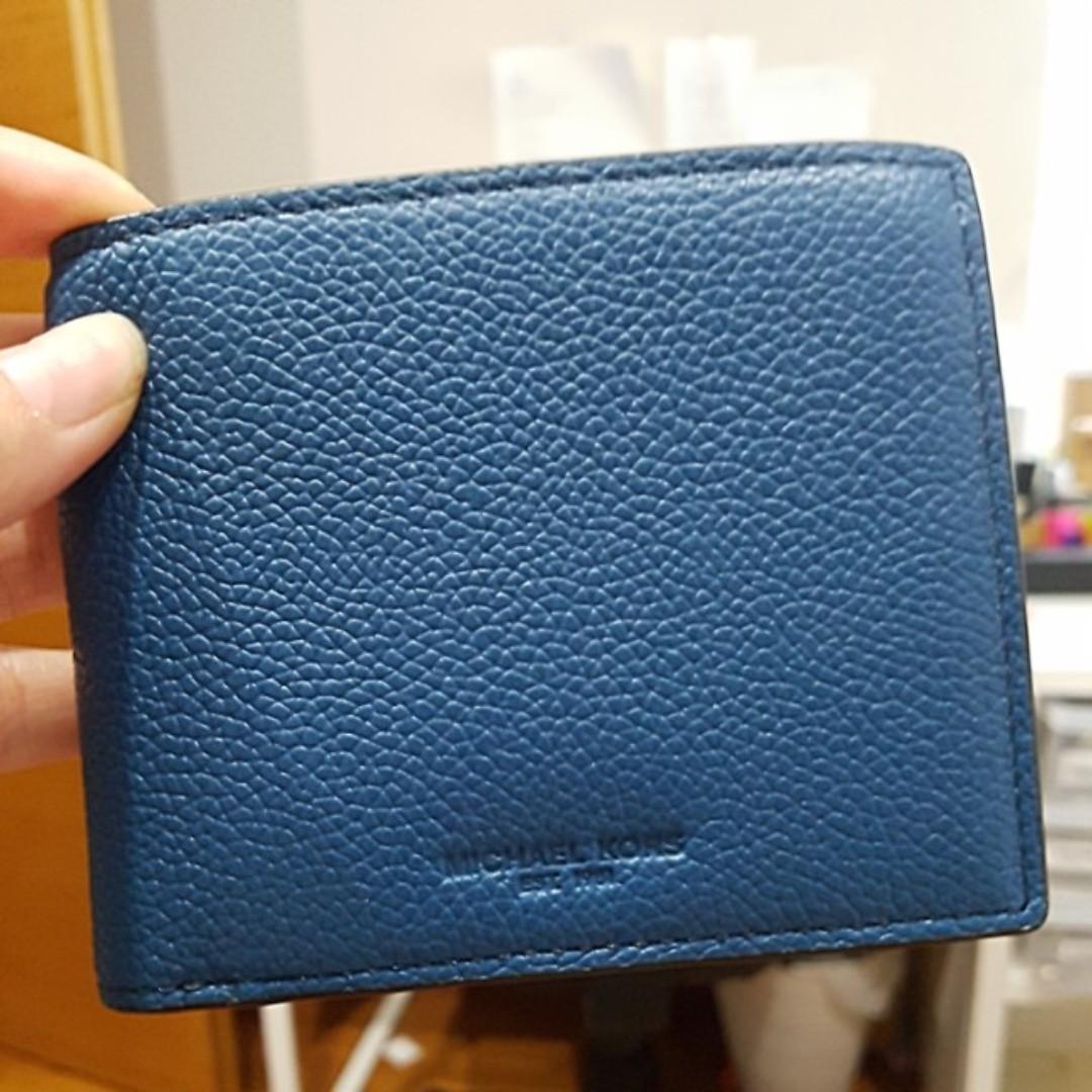 e93542bf Latest Michael Kors,Zara Men Fashion Wallets Products | Enjoy Huge ...
