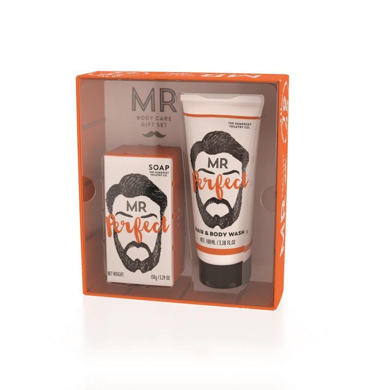 Buy Mr. Perfect Gift Set Singapore
