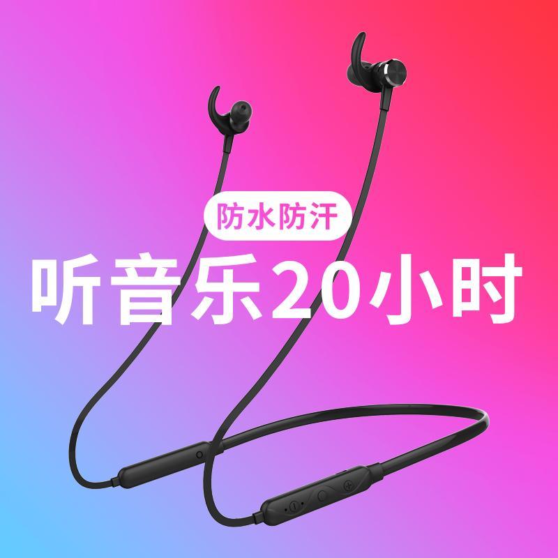 Buy Wireless Earphones | Headphones | Lazada sg