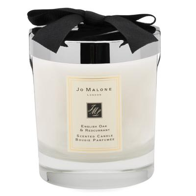 [Jo Malone] English Oak & Redcurrant Candle 200g - 100% Authentic