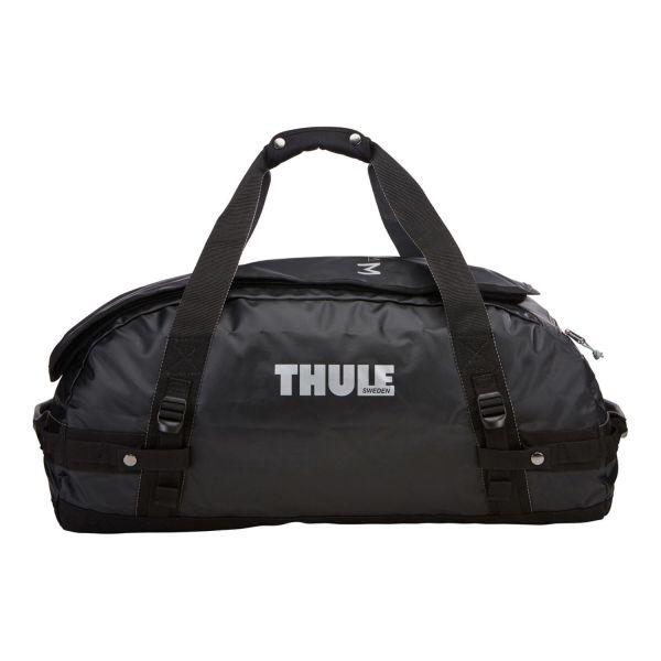 Thule Chasm Duffel Bag 70L