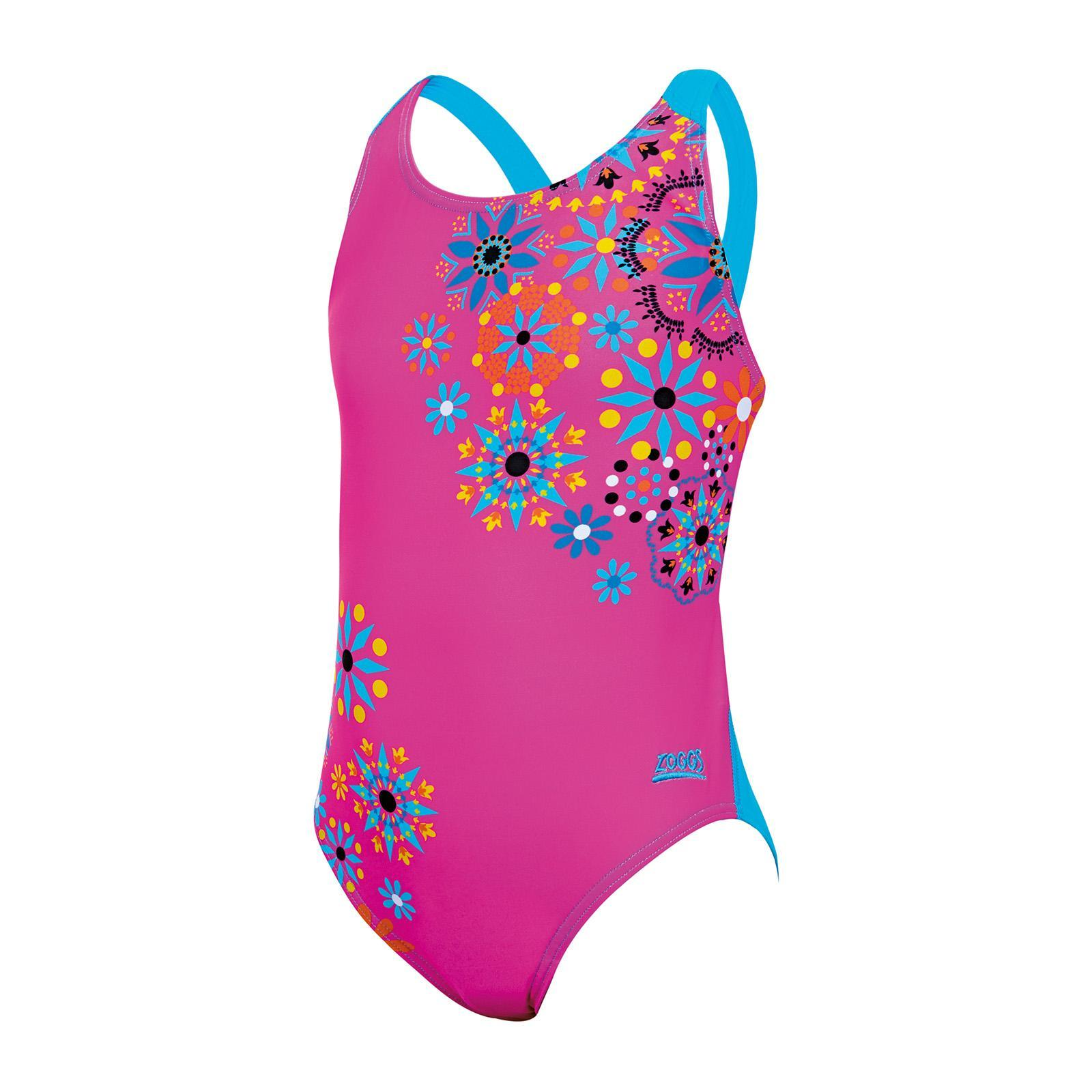 419f96a157 Latest Zoggs Girls Swimsuits Products | Enjoy Huge Discounts | Lazada SG