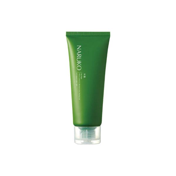 Buy Naruko Tea Tree Shine Control & Blemish Clear Peeling Gel 120ml Singapore