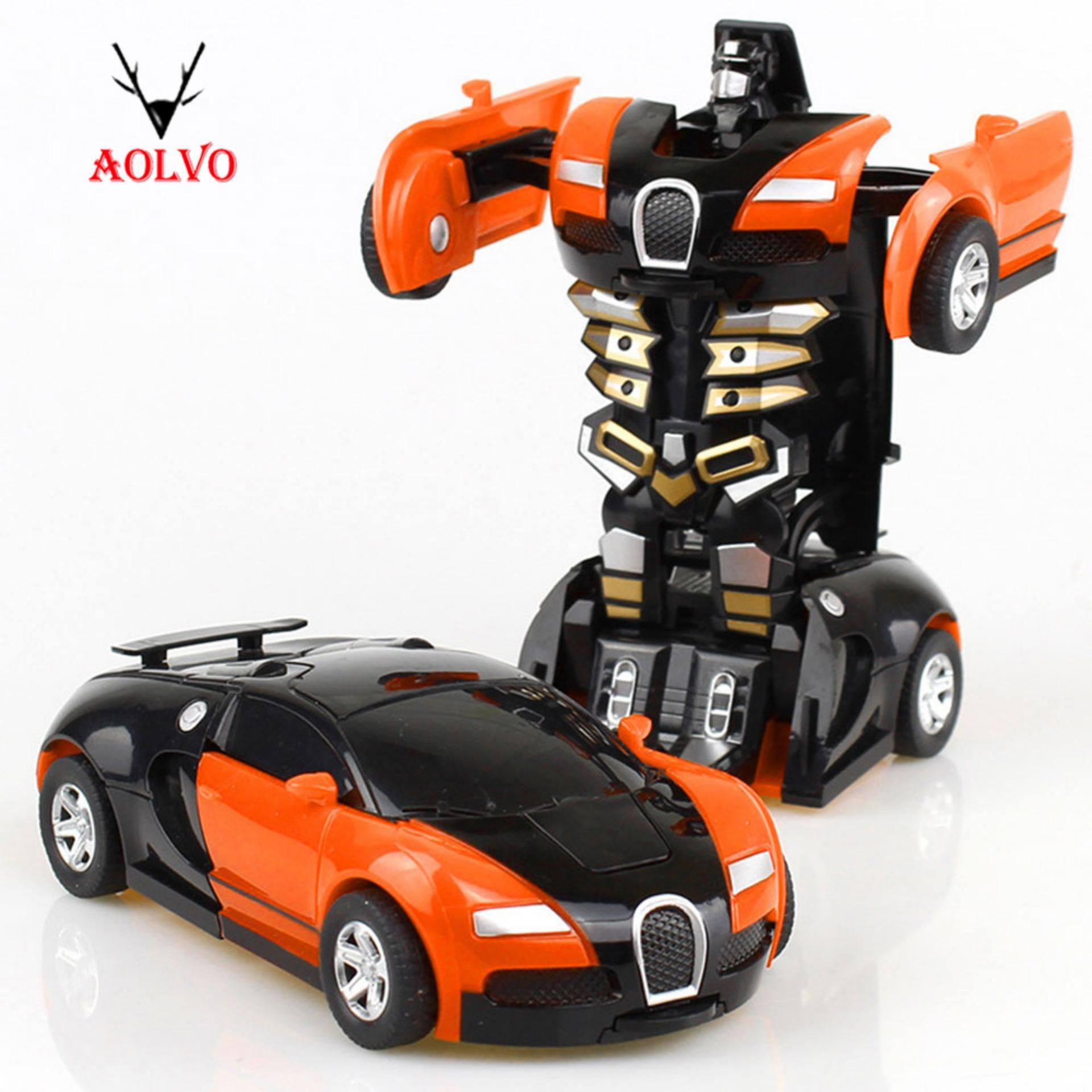 Electronic Remote Control Toys Buy Electronic Remote Control