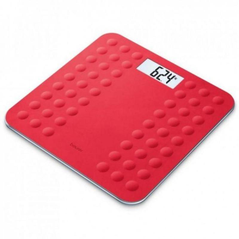 Buy Beurer Hospital Grade Weighing Scale GS300 Singapore