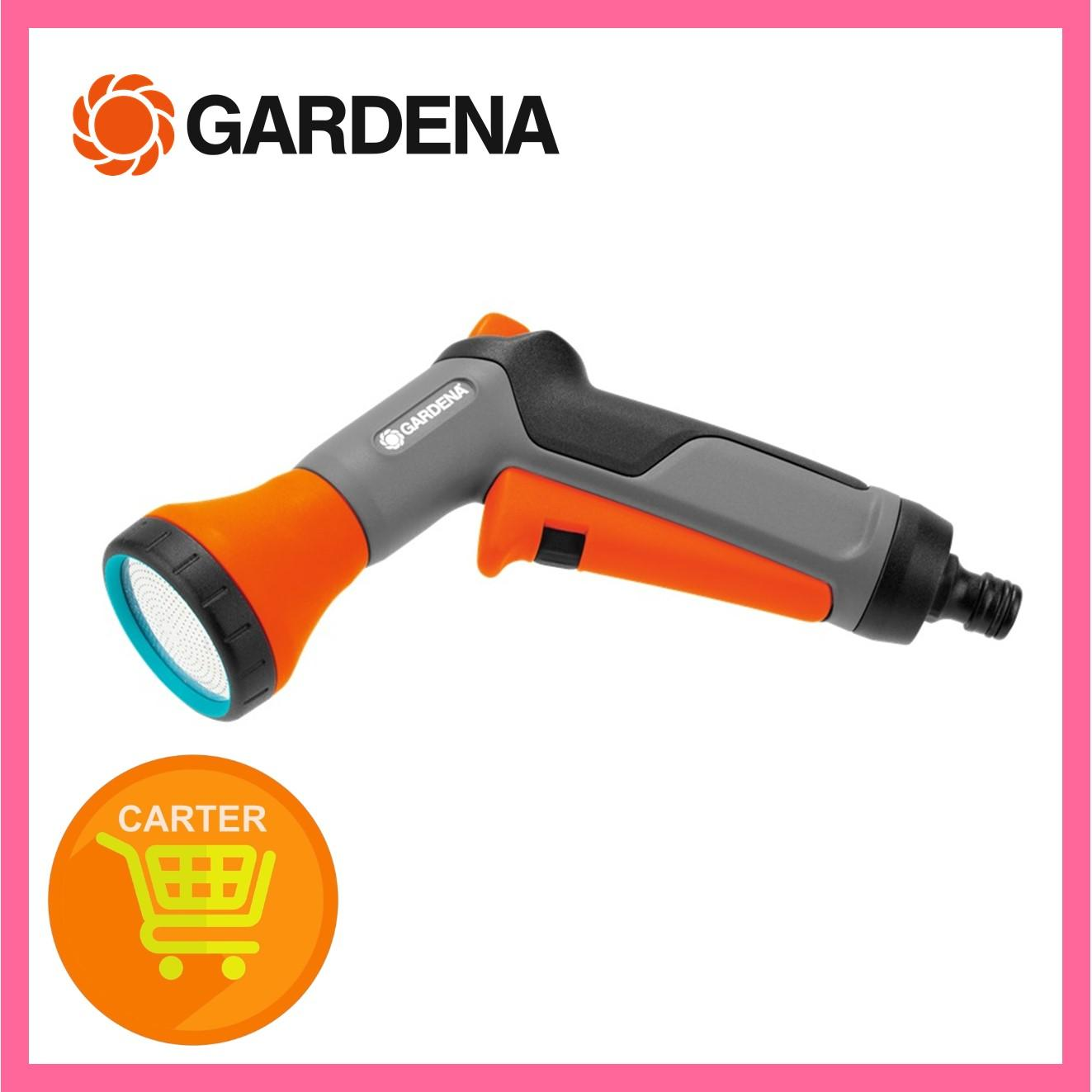 Buy Gardena Gardening Tools Pump Sprayer Lazada