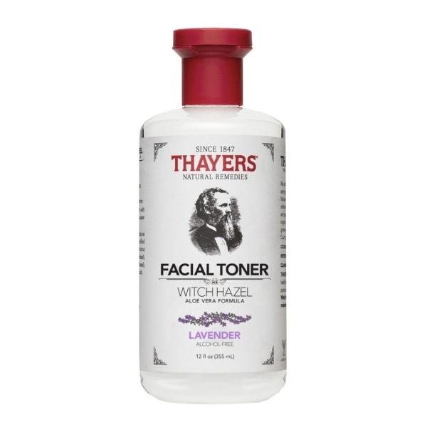 Buy 💞Thayers💞 Witch Hazel Facial Toner (Lavender) Singapore