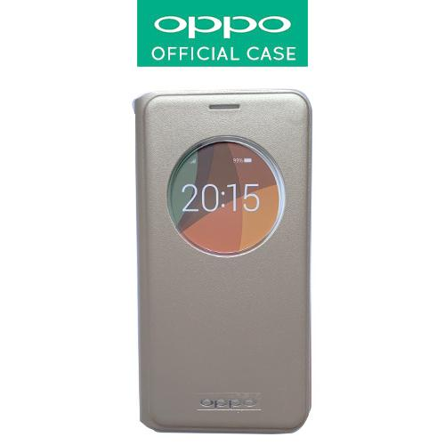 buy popular f2d17 3dcd3 Latest OPPO Phone Cases Products   Enjoy Huge Discounts   Lazada SG