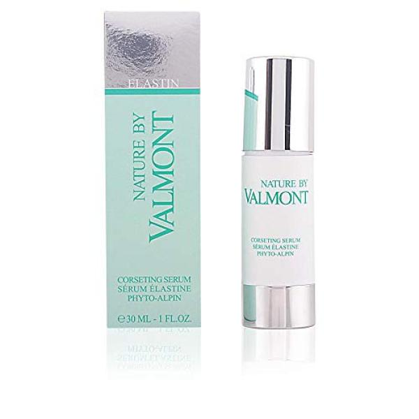 Buy Valmont Corseting Serum for Unisex, 0.11 Pound Singapore