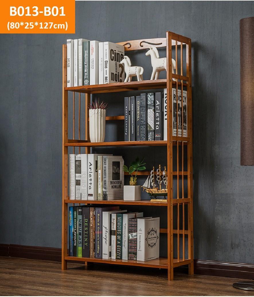 Bookshelf / Shelving / Table bookshelf / Kids bookshelf, DIY
