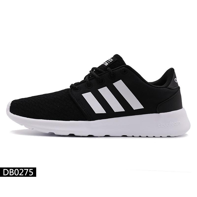 da7056fb8 Adidas NEO Women s Shoes 19 Spring Summer New Products CF Sports Footwear  DB0275 F34701