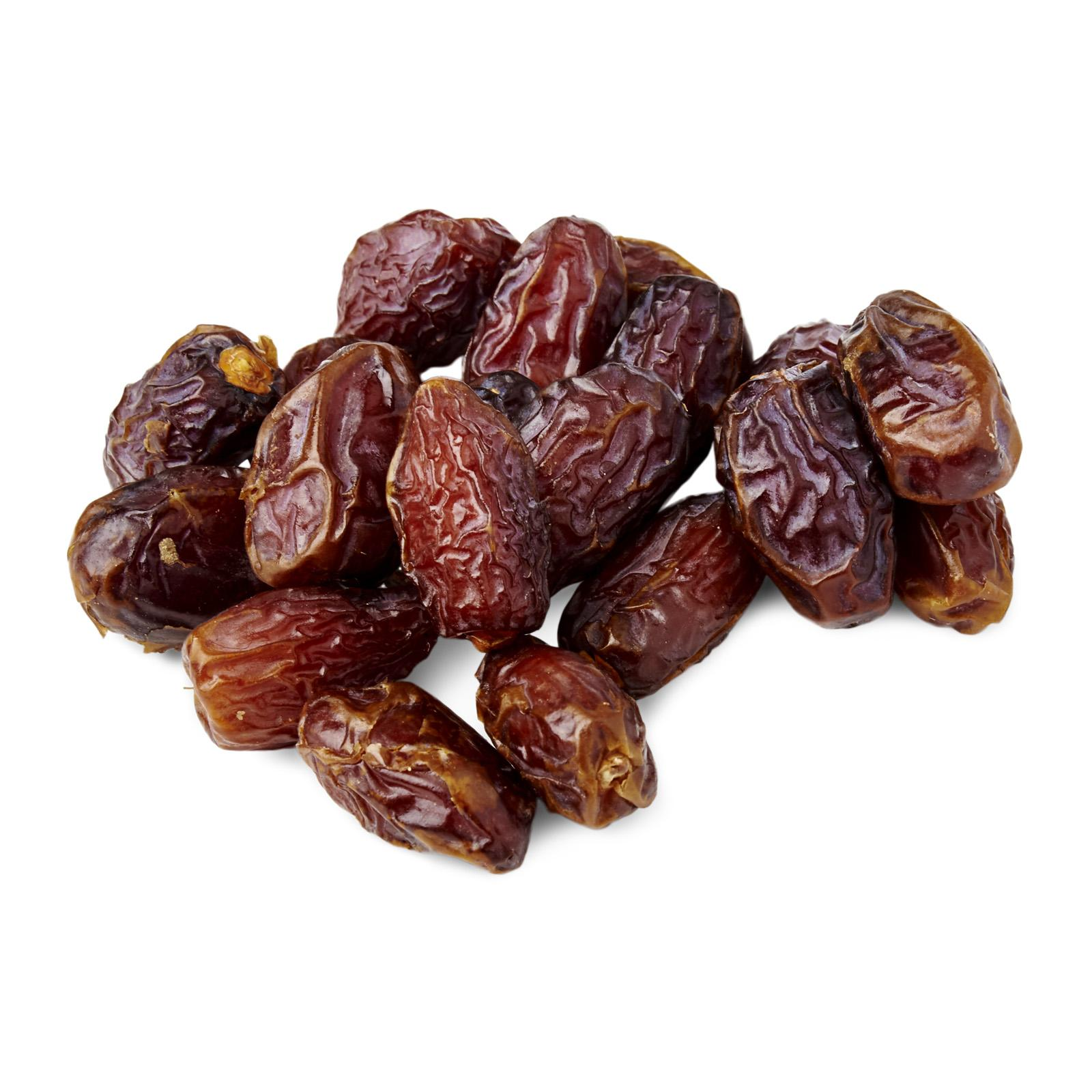 Medjool Dates By Redmart.