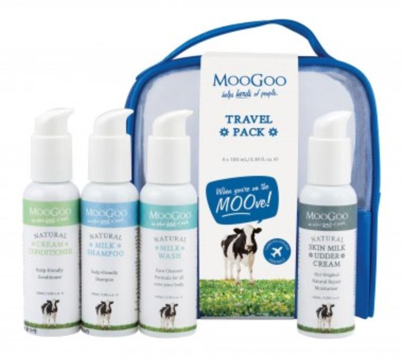 Buy Moogoo Travel Pack Singapore