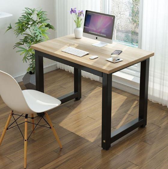 Study Table !