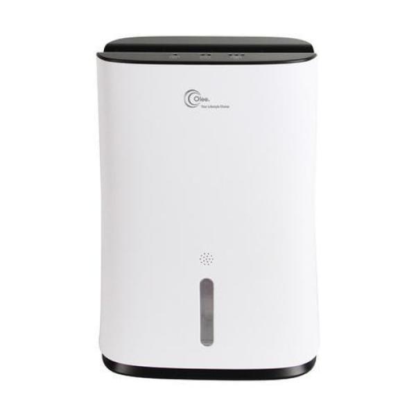 Olee Premier Aqua Dehumidifier Singapore
