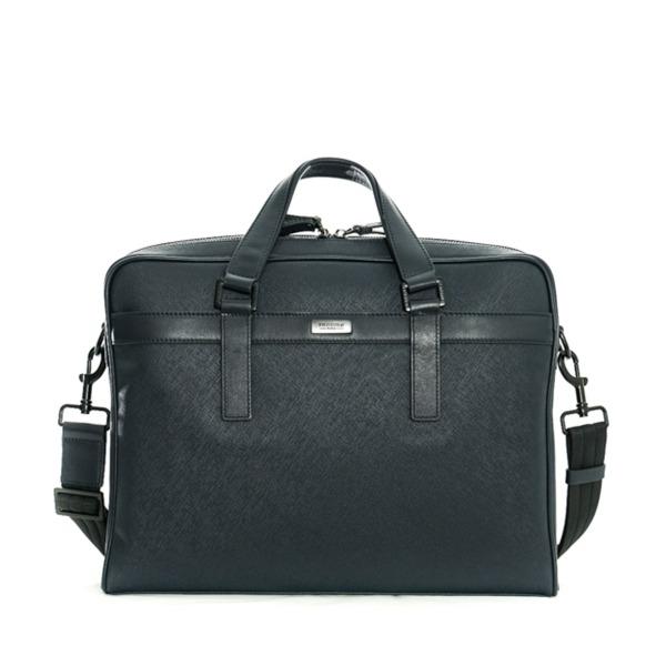 Renoma Rafael Briefcase