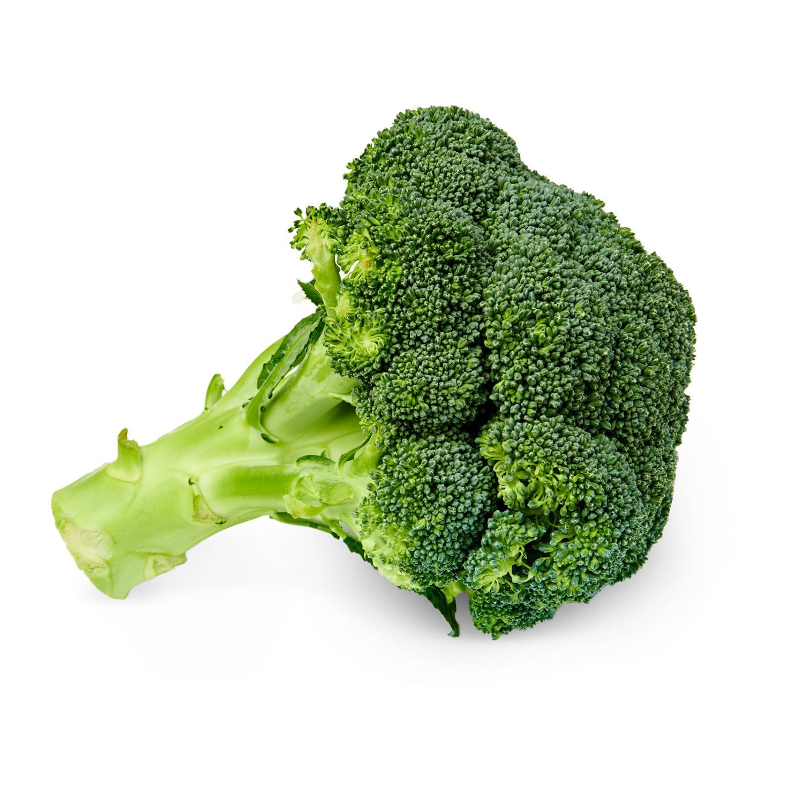 Yuvvo Broccoli By Redmart.