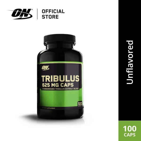 Buy Optimum Nutrition Tribulus (100 caps) Singapore