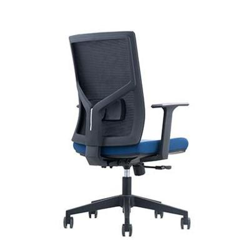 Ergonomic Design Office Computer Chair- OC226B Singapore