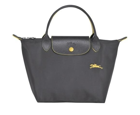 d12ddb2ad398 100% AUTHENTIC LONGCHAMP LE PLIAGE Club Series Collection 1621 Small - Made  in France